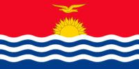 081. Kiribati