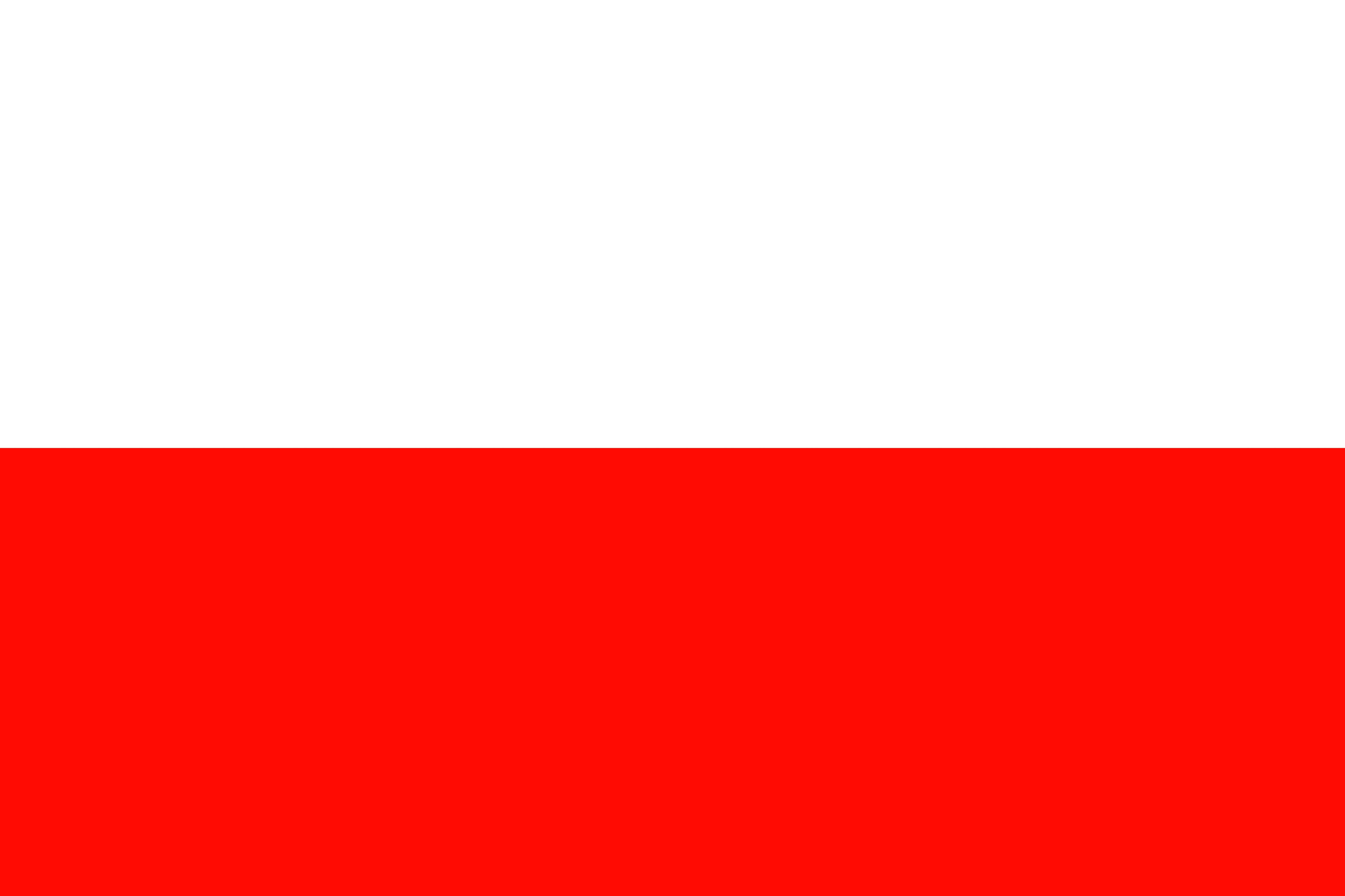 Image Result For Polonia Italia