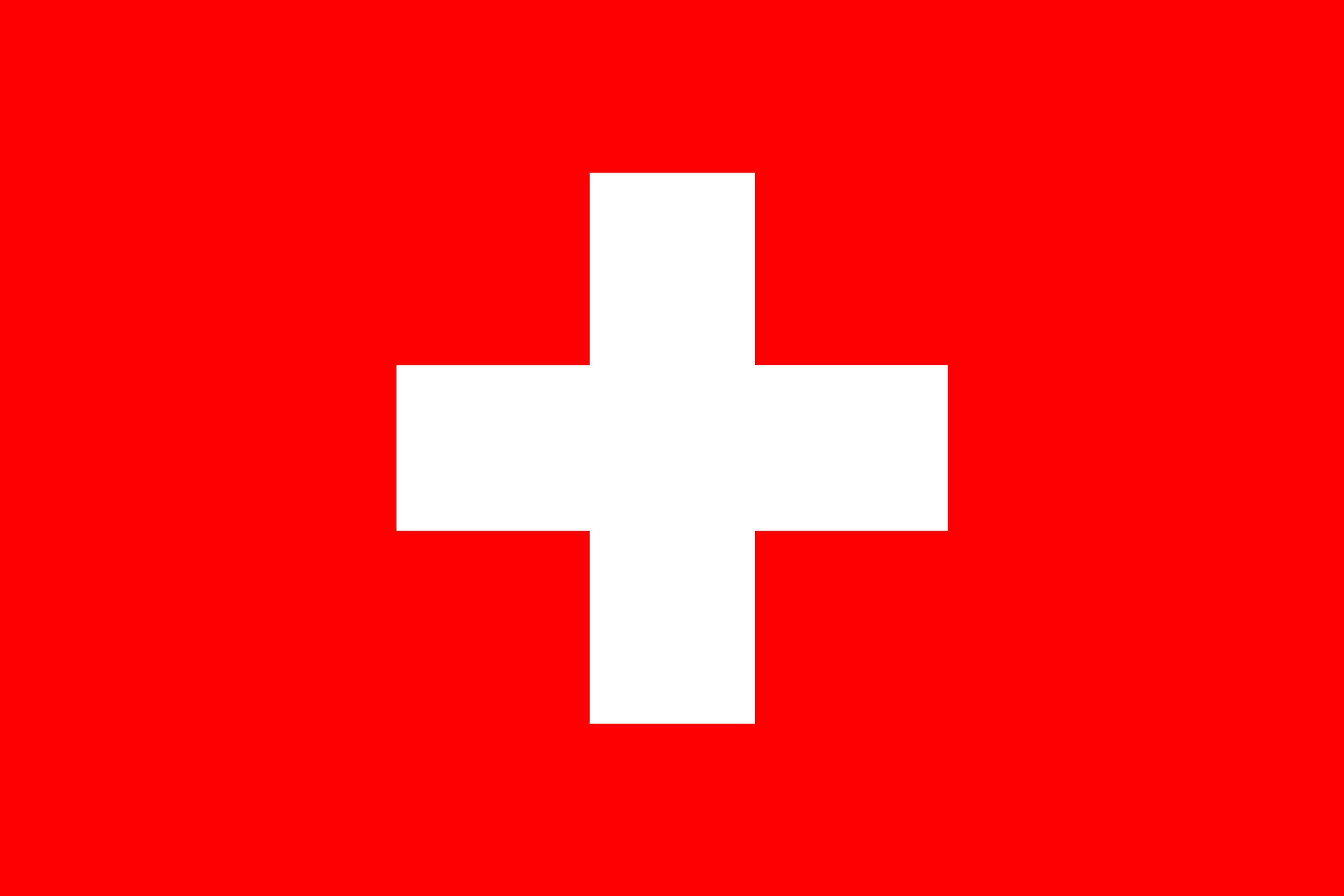 Risultato immagine per bandiera svizzera