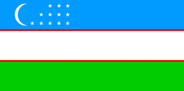 Фото флаг россии в хорошем качестве